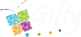 Gifty by Gina G